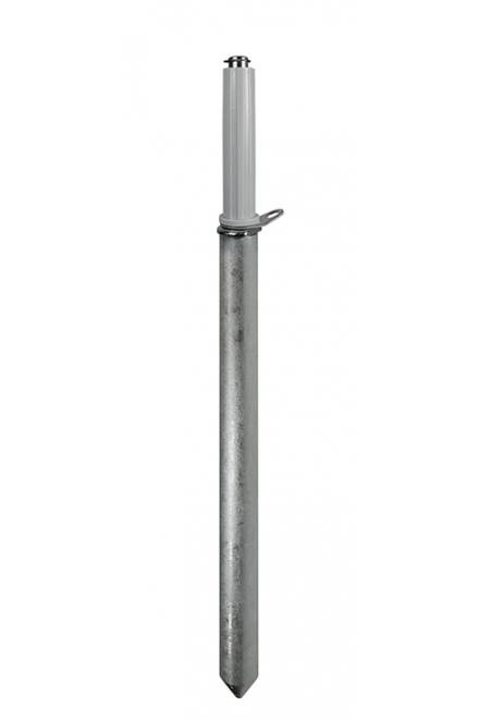 Rotator für Wassertank Beachflags