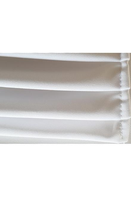 Behelfs-Mund-Nasen-Maske Stoff 3-lagig waschbar