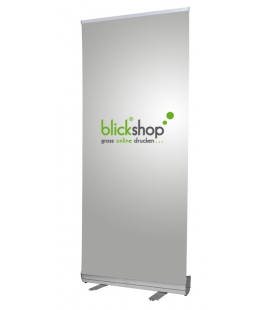 Roll-Up Economy 120x200 cm