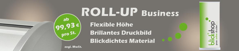 blickshop-Roll-Up-Business-Slider-9